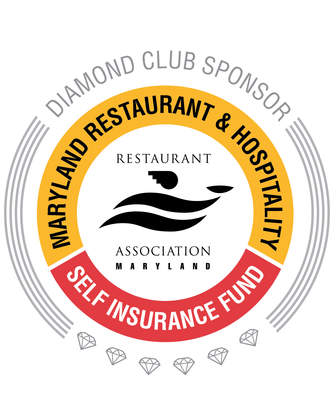 Maryland Restaurant & Hospitality Self Insurance Fund