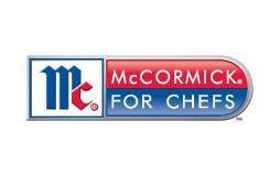 McCormick & Company