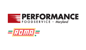 Performance Foodservice Maryland