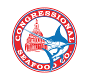 Congressional Seafood