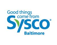 Sysco Baltimore