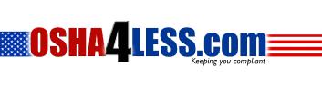 OSHA4Less.com