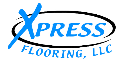 Xpress Flooring LLC